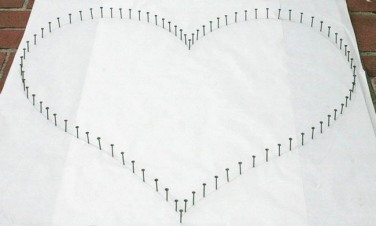diy-string-heart-02