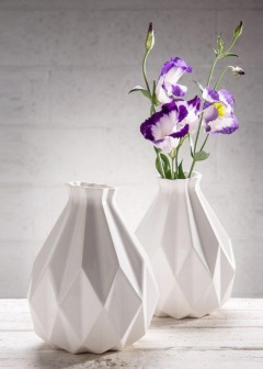 etsy-ceramics-homepolish-trends-001