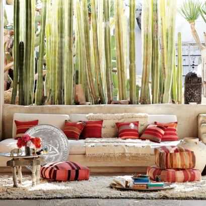 house-home-global-decorating-west-elm-found-battani-pouf-450px
