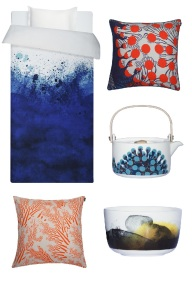 marimekko-mindscapes-collection3