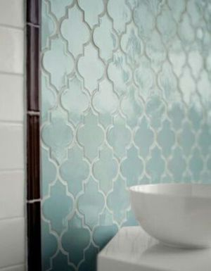 moroccan-inspired-tiles-looks-for-your-interior-27