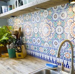 moroccan-inspired-tiles-looks-for-your-interior-7