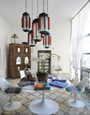 morrocan-modern-interior
