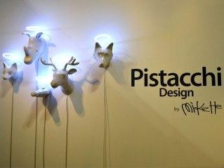PISTACCHI-DESIGN