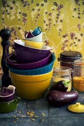 purple-yellow2