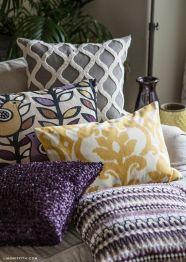 purple-yellow3