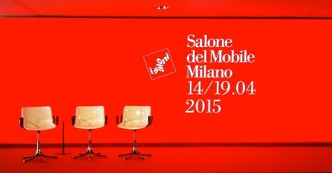 Salone-del-Mobile-a-Milano