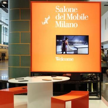 salone_mobile_mi-365x365
