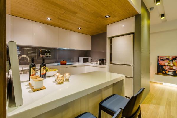 Chen-Residence-Taipei-Archlin-Studio-11-600x400