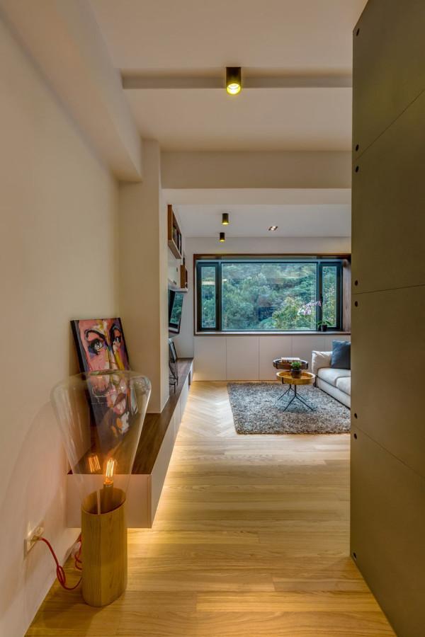 Chen-Residence-Taipei-Archlin-Studio-13-600x900