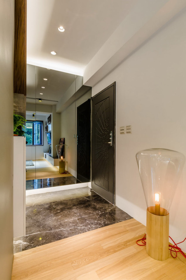 Chen-Residence-Taipei-Archlin-Studio-14-600x900