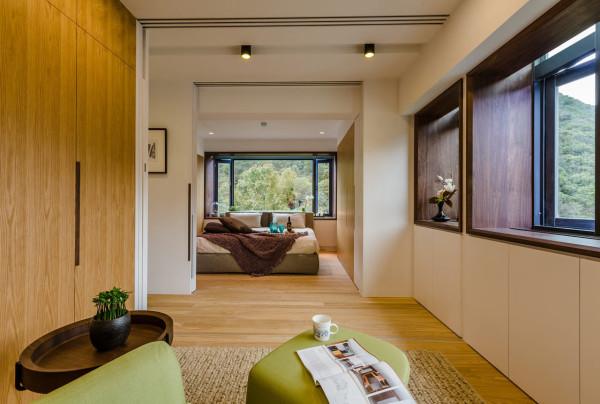 Chen-Residence-Taipei-Archlin-Studio-15-600x404