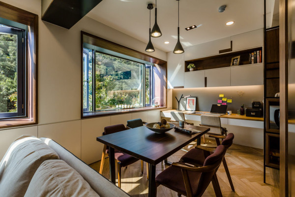 Chen-Residence-Taipei-Archlin-Studio-2-600x400
