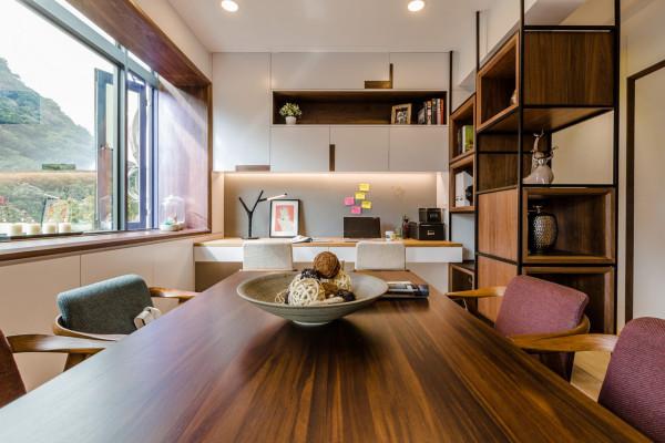 Chen-Residence-Taipei-Archlin-Studio-3-600x400