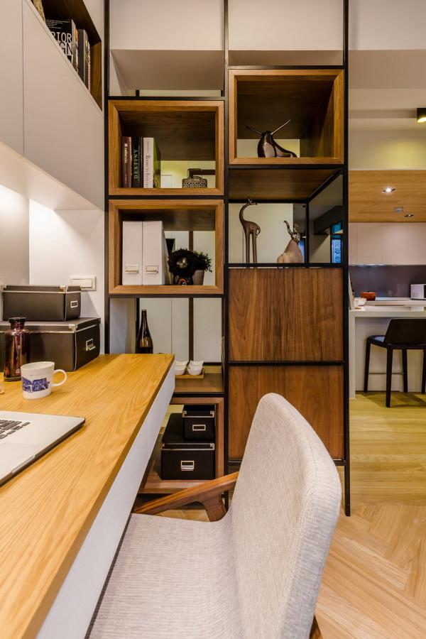 Chen-Residence-Taipei-Archlin-Studio-4-600x900