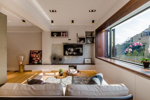Chen-Residence-Taipei-Archlin-Studio-5-600x400