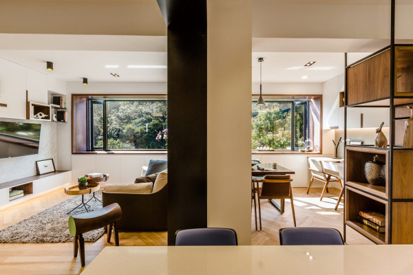 Chen-Residence-Taipei-Archlin-Studio-6-600x400