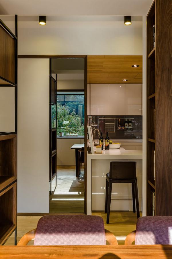Chen-Residence-Taipei-Archlin-Studio-8-600x900