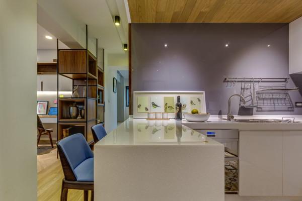 Chen-Residence-Taipei-Archlin-Studio-9-600x400