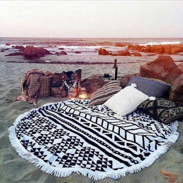 d46oba-l-610x610-home+accessory-blanket+pillow-blanket-pillow-boho-beach-round+beach+towel