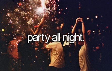 blog-15-party