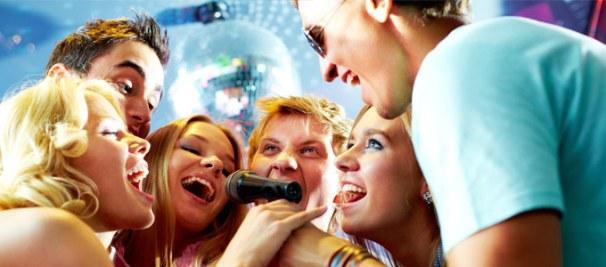 karaoke-party-blog5