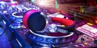 summerclubs2013_680_262193_V01V9P