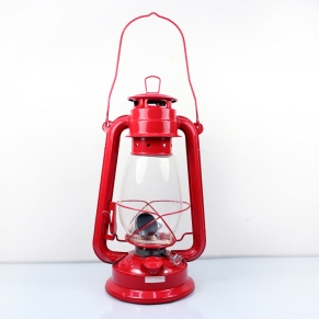 Vintage-camp-lamp-lantern-kerosene-lamp-mastlight-camping-light-classic-romantic-
