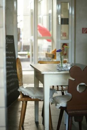Εσείς πού τρώτε κάθε μέρα; 15 + 1 Τραπεζαρίες που σου ανοίγουν τηνόρεξη