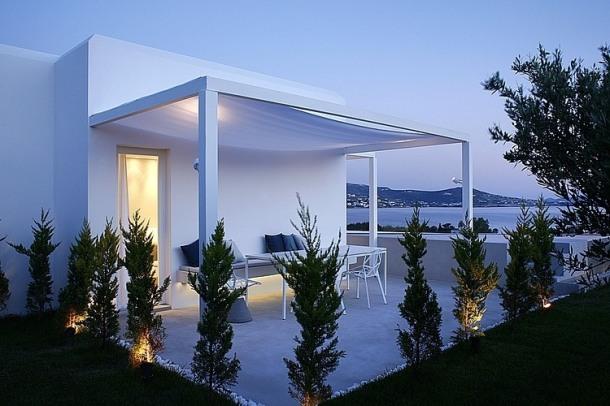 001-paros-agnanti-hotel-a31-architecture