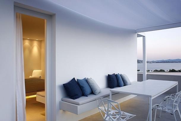 004-paros-agnanti-hotel-a31-architecture