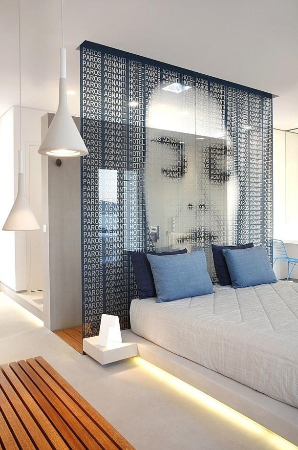 006-paros-agnanti-hotel-a31-architecture