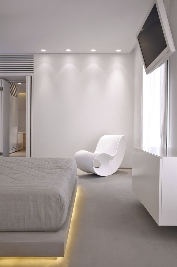 007-paros-agnanti-hotel-a31-architecture