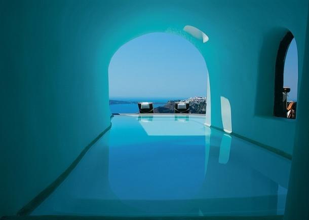 007-perivolas-hotel-costis-psychas