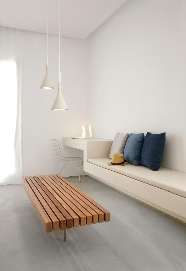 009-paros-agnanti-hotel-a31-architecture