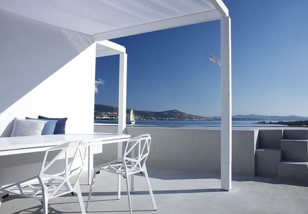011-paros-agnanti-hotel-a31-architecture