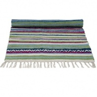 chindi rug from berryred