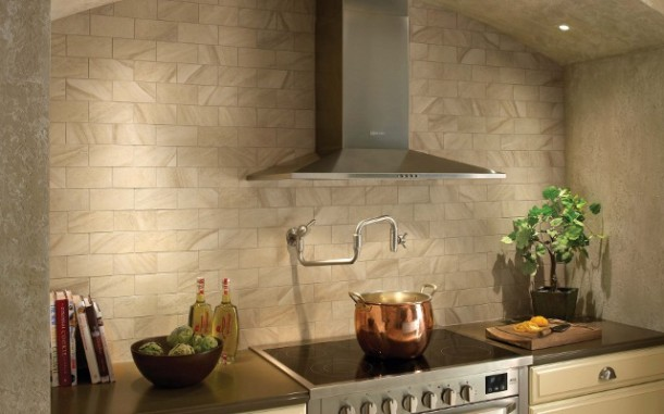 fresh-wall-tiles-design-ideas-for-kitchen-on-kitchen-with-wall-tilefinding-the-best-kitchen-wall-tile-and-kitchen-tile-designs-ideas
