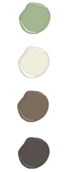 kitchen colour palettes1