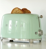 Toaster-and-Kettle-Smeg
