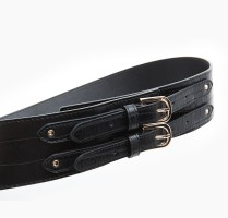 Stradivarius ζώνη