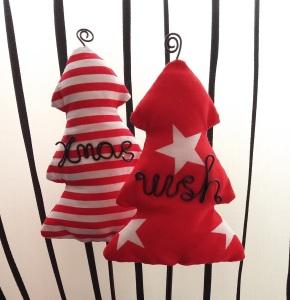 Χριστουγεννιάτικη συνάντηση των Tsoupress με DIY!/ Tsoupress Christmas DIYmeeting!