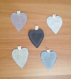 coco-mat hearts1