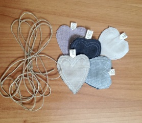 coco-mat hearts2