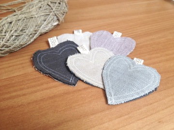 coco-mat hearts3
