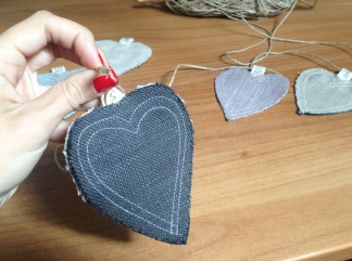 coco-mat hearts4