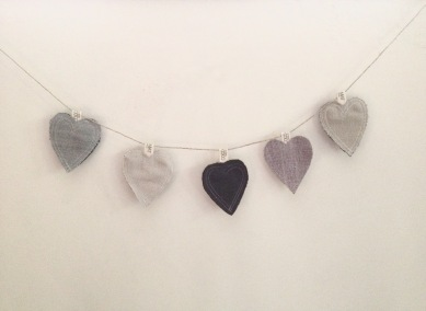 coco-mat hearts5