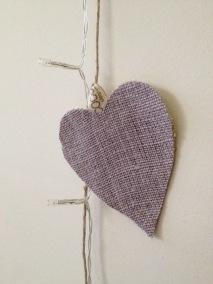 coco-mat hearts6