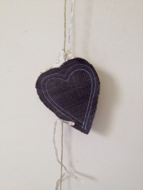 coco-mat hearts7