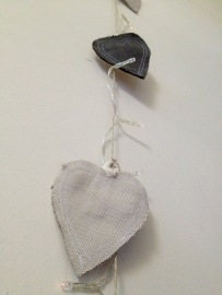 coco-mat hearts8